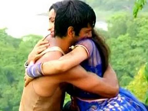 Arnav & Khushi FINALLY MEET in Iss Pyaar Ko Kya Naam Doon 2nd July 2012 thumbnail