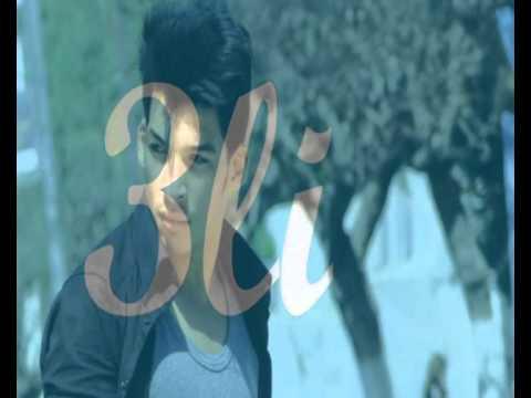 Aminux - Samhili Officiel Lyric Video 2015