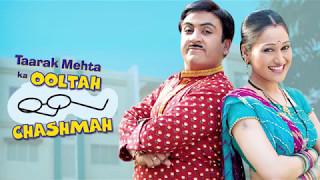 Download Taarak Mehta Ka Ooltah Chashma  Ep 2197   9th May  2017
