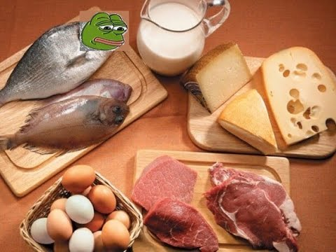 If Someone Adds 500 Calories Of Protein To Their Diet Will They Gain Fat?