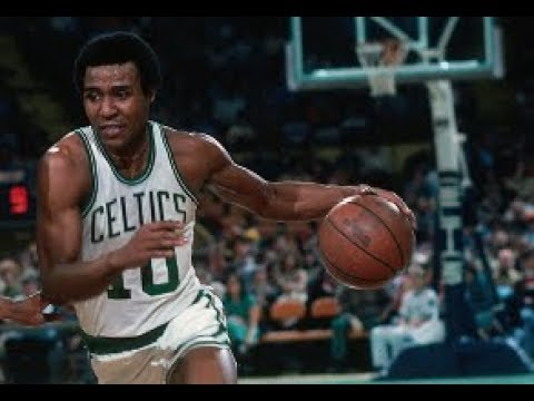 Death of Jo Jo White at 71, former Boston Celtic, Jan. 16, 2018 +Super Bowl 52 Patriots sacrifice