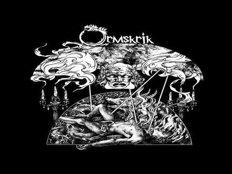 Ormskrik - Helheim (Ormskrik: Full-Length: 2020)