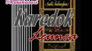 Degung Karedok Leunca - Suara Parahiangan Group