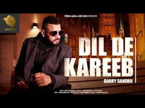New Punjabi Song 2018 Mp3 Download Garry Sandhu