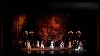 Roman Krukovich - ''Questa o quella''  Verdi RIGOLETTO