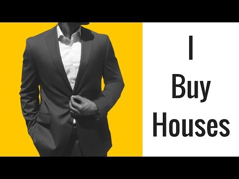Sell your Houses in  Near North Side, Chicago |60610| Call 888-JAY-2587| JAY Buys Houses
