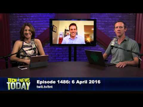 Tech News Today 1486: Yahoo: Flip or Flop?
