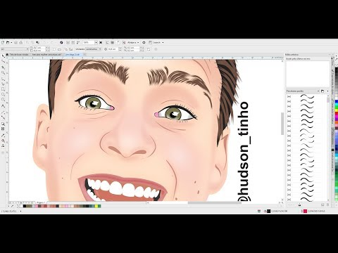 Top Videos From Webdesign Tutorials Tips Compositing