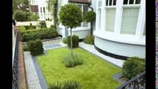 Garden Ideas Uk