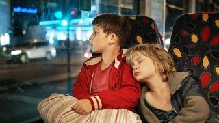 第64回ベルリン国際映画祭コンペティション部門に出品されたヒューマン...