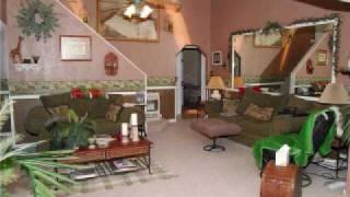 freddies house  in iuka,mississippi 38852     LOWERED