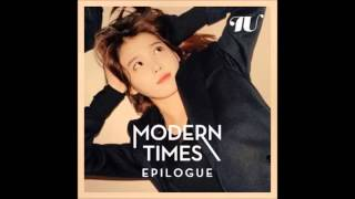 [AUDIO DL] IU - 금요일에 만나요 (Friday) (Feat. Yijeong of HISTORY)