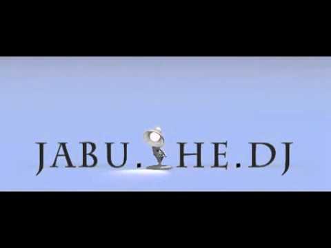 Jabu the Dj