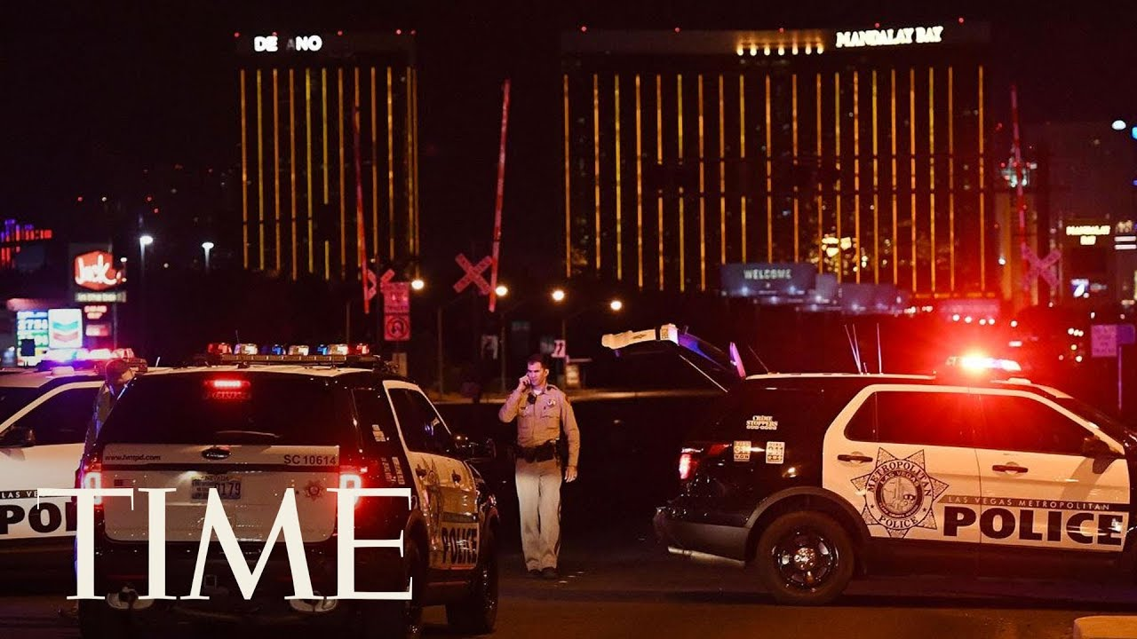 watch-the-moment-jason-aldean-stopped-performing-during-the-las-vegas-shooting-time