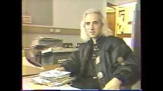 Сева - Есть обычай на Руси 1990-11-XX