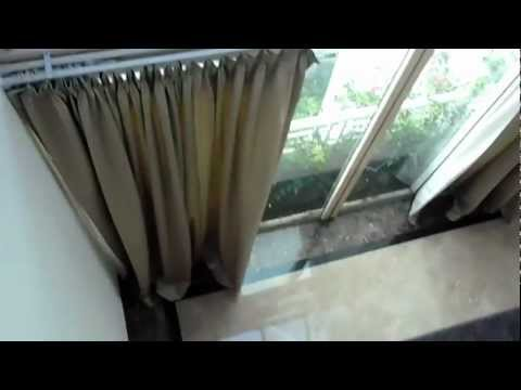 For Rent: Penthouse @ Melrose Park (Near Great World City) P5040846.MP4