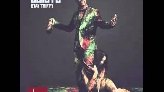 Juicy J - Talkin' Bout Feat  Chris Brown and Wiz Khalifa