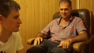 видео Некоторые советы по выбору диванов для разных типов помещений