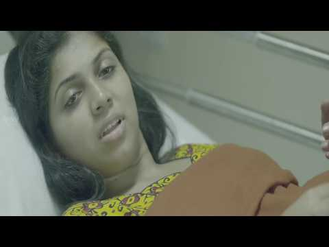 New Tamil Full Movie | Latest Release Tamil Movie | Tamil Online Movie HD 1080 | New Upload