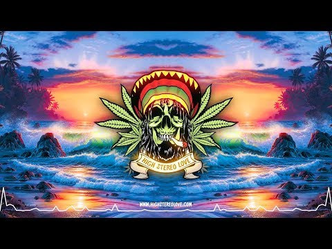 Tribal Seeds - Moonlight