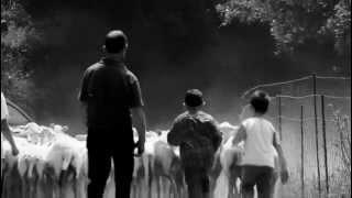 Capo e croce Trailer 4