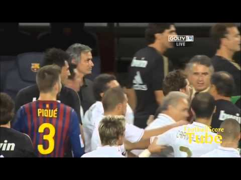 Football Coaches Angriest Moments & Fights ● Angry Coaches
