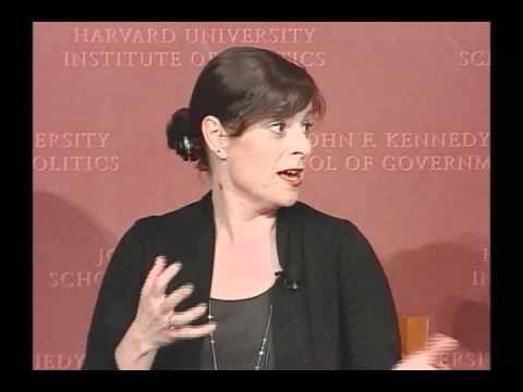 Download The Faith Debate: The Role of Religion in Politics - Institute of Politics