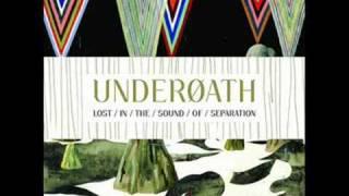 Underoath - We Are The Involuntary