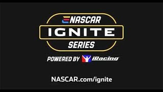Nascar Launches First Youth Esports Series