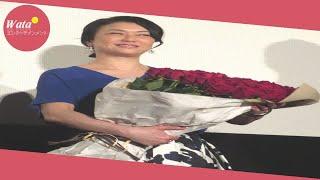山田洋次監督(86)の新作「妻よ薔薇のように 家族はつらいよ3」(5...