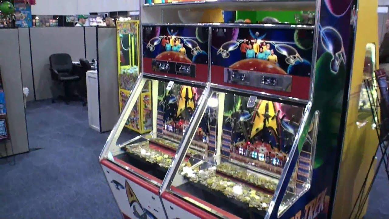 casino gaming machine buy