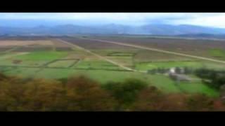13.Jul Plantaže-Kompanijski film