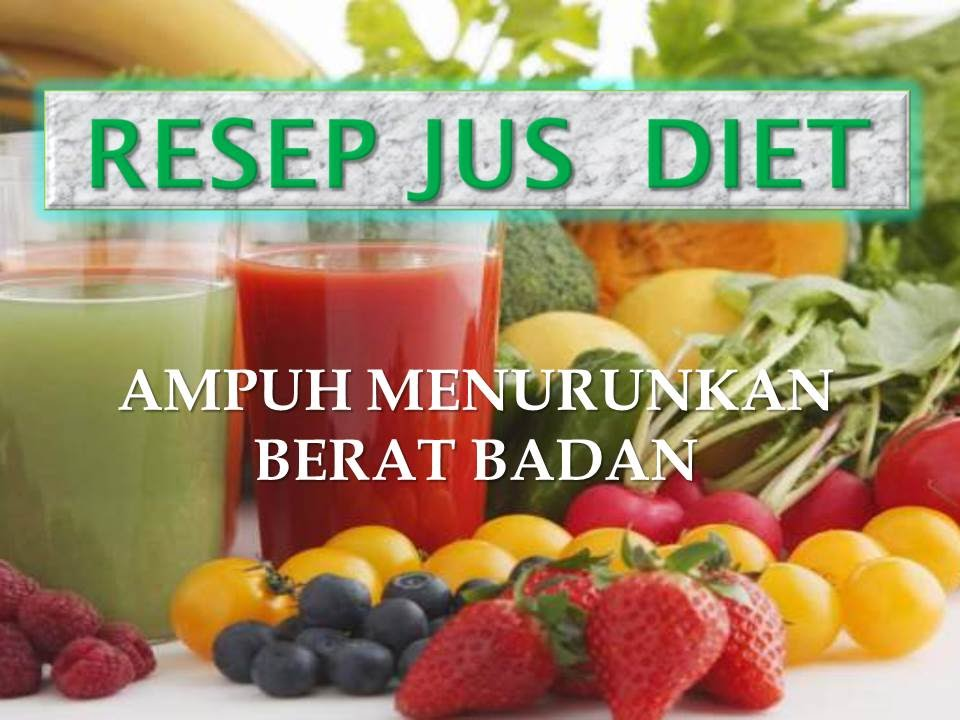 Membuat Yellow Smoothies Mangga, Nanas Mix Jeruk
