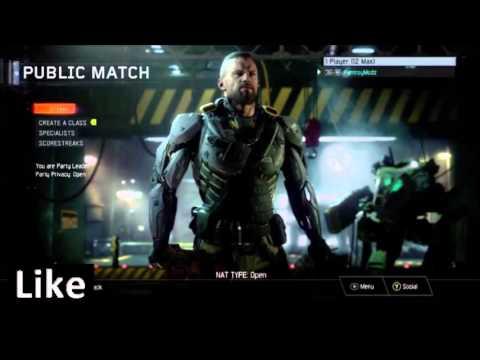 Black Ops 3 CryptoKey Generator, Prestige changer Tool, all Platforms