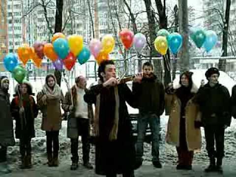 Казахские Фильмы