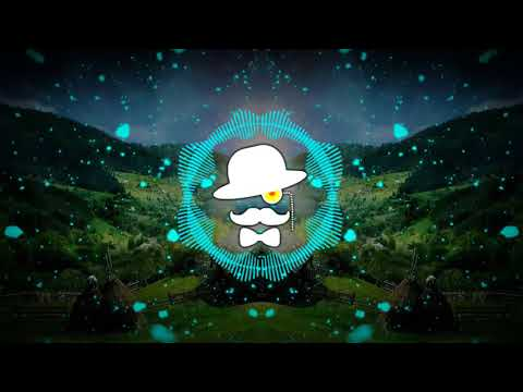 Blasterjaxx & Timmy Trumpet - Narco (Bass Boosted)(HD)