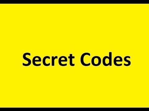 VIVO Y51L , VIVO Y15, VIVO Y27L, all model secret code