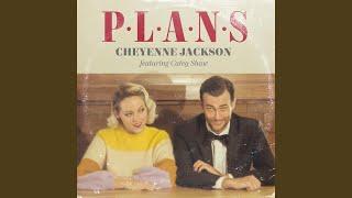 Plans (Single)