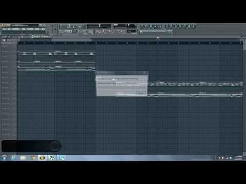 DJ Khaled - No New Friends (Drake, Rick Ross, Lil Wayne) Instrumental Remake fl studio!!