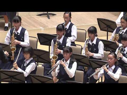 バレエコース | コース紹介 | 日本音楽高等学校(公 …