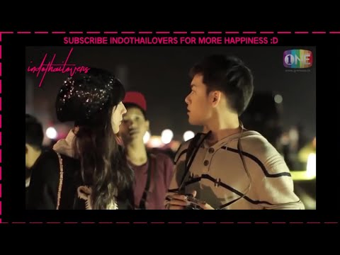Hormones The Series SEASON 1 Episode 13 (Raging Hormone) Hard Subtitle Indonesia INDOTHAILOVERS