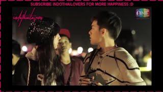 Hormones The Series SEASON 1 Episode 13 (Raging Hormone) Hard Subtitle Indonesia INDOTHAILOVERS