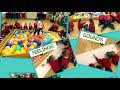 4 Years of Novel Study Magic at Rosehill Junior School