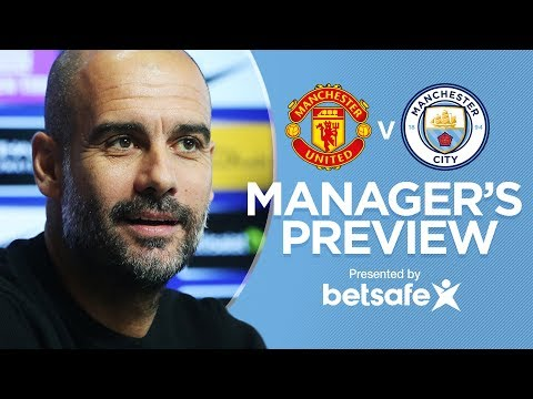"""DAVID SILVA...""""HE'S GOING TO PLAY"""" 