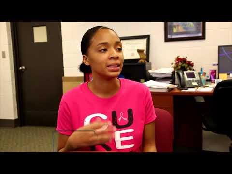 Program urges Oklahoma single moms to think SMART (2014-08-22)