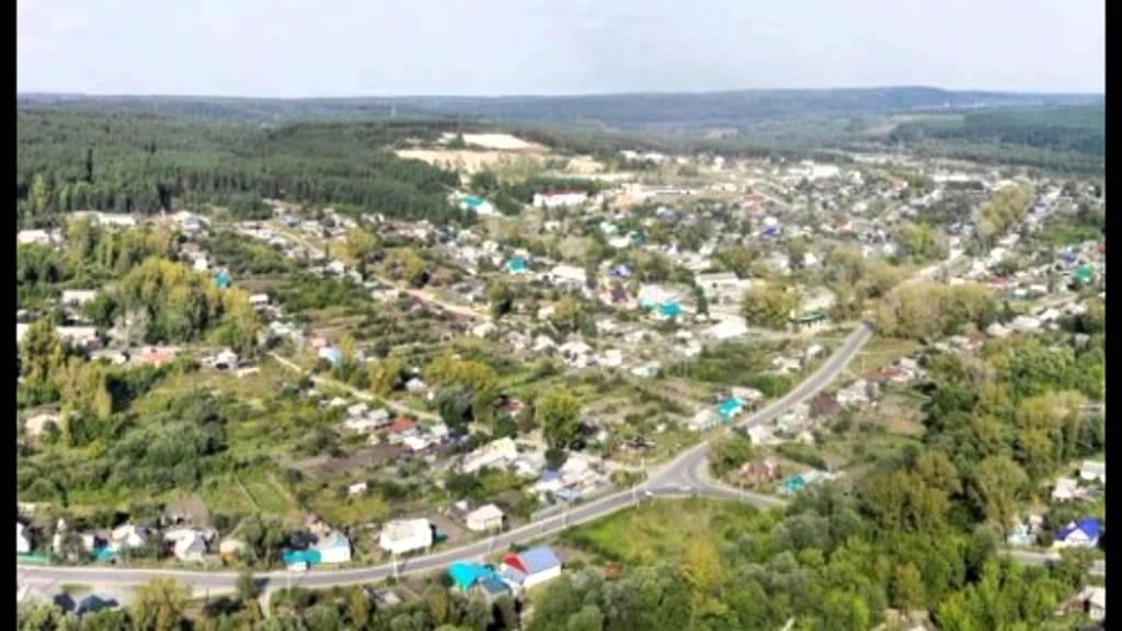 будете активно погода барыш ульяновской области автозапчастей Ярославле