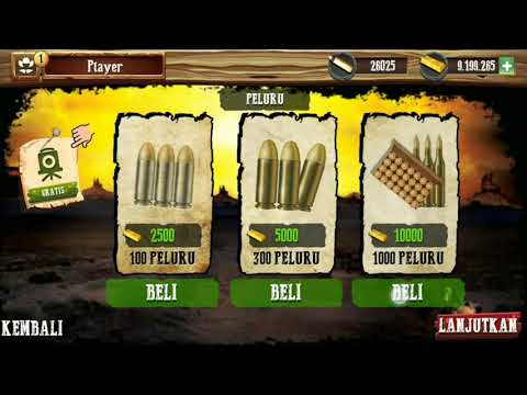 Call of Outlaws _Hack Mod unlimited Gold free 2017