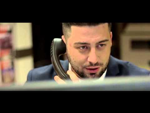 Livetel Solutions - Testimonial - Estate Agents