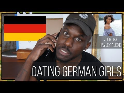 dating germany site
