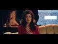 Ummon guruhi - Sen meniki emassan (tizer) | Уммон гурухи - Сен меники эмассан (тизер)